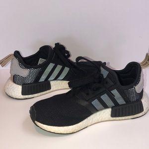 Adidas NMD R1 (Size 6)